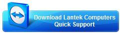 Lantek Quick Support